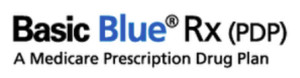basic-blue-rx