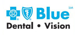 blue-cross-blue-shield-dental-vision