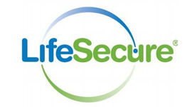 life-secure