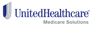 united-healthcare-medicare-solutions
