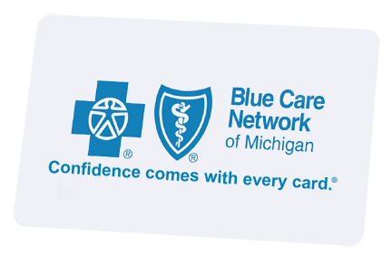 blue-cross-blue-shield-network